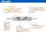 Placa PCB SMD LED 5630 de la publicidad
