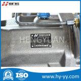 油圧ピストン・ポンプA10VSO140DFLR/31R (L)油圧装置のためのポンプを通して
