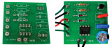 Schaltkarte-Vorstand zur Steuerung der Maschinerie und anderer Elektronik-Bauteile