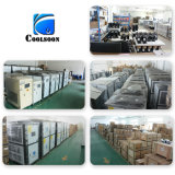 15HP水によって冷却される産業水スリラーの製造者