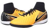 Fabrica de zapatos de fútbol, fútbol, zapatos para la Copa Mundial de Fútbol de tierra, zapatillas, botas de fútbol Fábrica con venta al por mayor