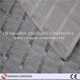 Geotessuto non tessuto composto di Geocomposite del poliestere per il rinforzo dell'asfalto