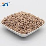Peneira Molecular9001-2015 ISO 13X Catalyst/Adsorvente/Dessecante