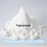 Antiepilepticおよび減量97240-79-4のための99%純度のTopiramateの粉