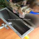 기계에게 최신 섞는 충전물 기계를 하는 Chocalate