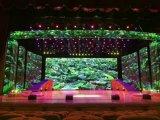 Haute résolution couleur de P2.5 Affichage LED SMD LED écran TV