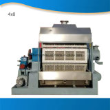 إنتاج [5000-7500بكس/ه] بيضة صواني آليّة بيضة صينية آلة