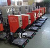초음파 용접 기계의 자동차 부속 대쉬보드
