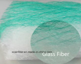 Stand-Fiberglas-Filtereinsatz des Lack-G3