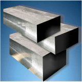 T11 aço carbono Aço Ferramenta com boa qualidade