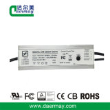 Controlador de LED con atenuación de luz exterior 250W 45V