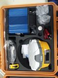 Ciao-Obiettivo V60 Gnss Rtk GPS astuto (V60)