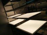 IP65 imprägniern LED-Instrumententafel-Leuchte für Badezimmer