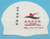 Оптовая OEM/ODM силиконового герметика есть крепежные винты с головкой купаться