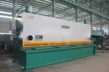 Alta macchina di taglio idraulica di Effiency