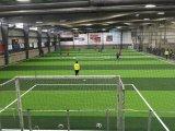 Erba artificiale sintetica di prestazione comoda di sport per il campo di football americano