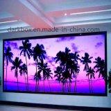 P10 haute résolution vrai plein écran LED de couleur numérique