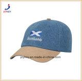 Nova Moda Basebol Personalizado Caminhoneiro Sport Bordados Cap Hat