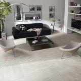 60X60 Cm Hot Sale Rough 10 rustique des tuiles de céramique Tuiles de plancher en porcelaine de matériaux de construction