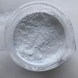 Lithopone B311 власть белых пигмента, высокой степенью чистоты 98% пигмента Lithopone