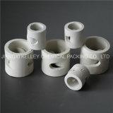 Pвсе кольцо кислоты сопротивление керамическое уплотнение