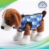Vestiti caldi dell'animale domestico per i vestiti del cane per i piccoli vestiti dell'animale domestico dell'attrezzatura del cucciolo del rivestimento del cappotto del cane per la chihuahua Fy dell'abito della maglia del costume dei cani