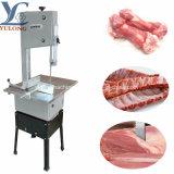 Машины для резки замороженного мяса и продуктов переработки мяса