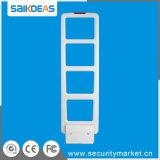 DSPの電子ボードが付いている着るEAS AMのセキュリティシステム