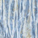 600X600 het marmeren Ontwerp van Volledig Lichaam poetste de Verglaasde Tegels van de Vloer op
