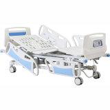 Новая конструкция Electric Medical кровать (CE/FDA)
