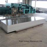 1050 1060 3003 5005 5083 высокое качество алюминиевого листа пластину