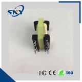 Ee19 haute fréquence PUISSANCE SMPS Transformateur convertisseur flyback pour DC