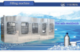 Full-Automatic Complete Bottle Water 또는 Mineral/Drinking Water Filling Machine