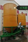 Macchina dell'essiccatore del cereale del mais da vendere