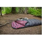 熟練した製造の割引安定した品質の寝袋