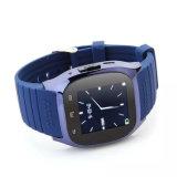 カスタマイズされた個人化されたM26腕時計の携帯用タッチ画面防水Smartwatch