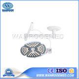 Akl-LED Stz4/Stz4 LED de batería en el techo de la luz de funcionamiento con la cámara