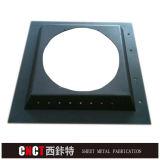 중국 최상 금속 코팅 제조자