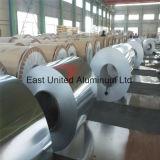 Мельница готово сплава алюминия 1050 катушки