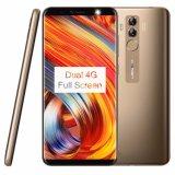 """Leagoo original M9 PRO 4G FDD de 5.72"""" de 1440*720 Smart Phone"""