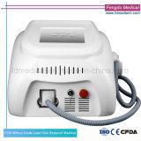 Ce professionnel approuvé 808nm laser à diode Machine Enlèvement de cheveux