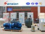 Soportar la tensión inducida por el equipo del sistema de prueba de 30 kVA 100Hz