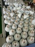 5W PBT anexado em forma de T Alumínio lâmpada LED
