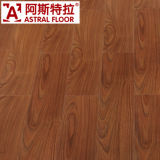 8mm Mirror Surface (Unut) Laminate Flooring (AD312)