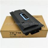 Toner-Kassette für Kyocera Tk-718 Km3050 4050 5050 420I