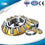 Alta calidad de los rodamientos de rodillos esféricos de empuje de China 29416