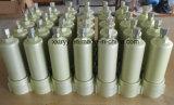 Filtro industrial do tratamento do gás da recolocação Tga108 Parker Zander
