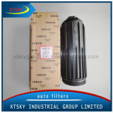 На заводе прямые поставки различных высокую эффективность работы погрузчика/масляные фильтры двигателя автомобиля фазы9B-1