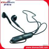 Écouteur stéréo de bluetooth de deux couleurs avec les versions BT 4.1 de Bluetooth