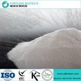 Puder der Natriumkarboxymethyl- Zellulose-CMC